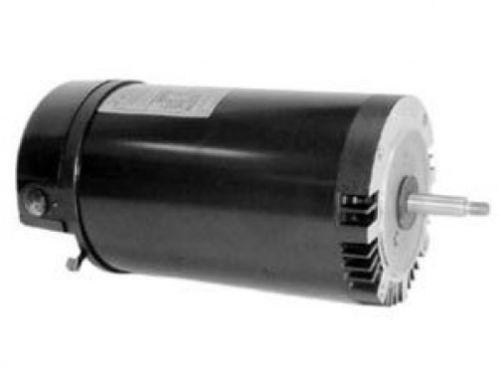 Century pool pump ebay for Hayward sp2607x10 replacement motor