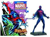 Classic Marvel Figurine Collection Spiderman