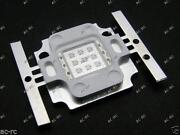 445nm LED