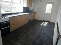 *B.C.H*-2/3 Bedroom Maisonette-North Street, DUDLEY-Next To Duncan Edward Way