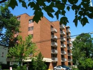 WON'T LAST! 2Bed - South End - $1350 (Inc. ht/hw)