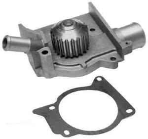 MOTORCRAFT-PW-345-Water-Pump-Engine-Water-Pump