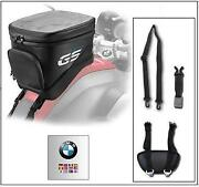 BMW Motorcycle Bags