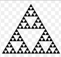 Calculus (I,II), Linear Algebra, ODE,PDE, Discrete Math, Group S