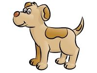 Dog Owners - Dog Sitters - Dog Walkers