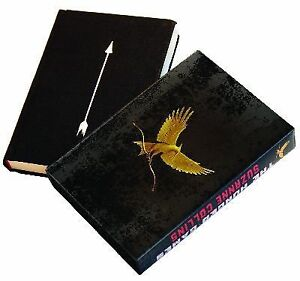 The-Hunger-Games-Collectors-Edition-Hardcover