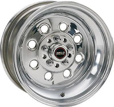Weld Racing Wheels Ebay