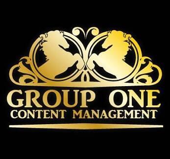 Social media & website content management services Narellan Vale Camden Area Preview