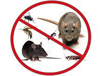 Clear A pest- We don't charge you for your phobias