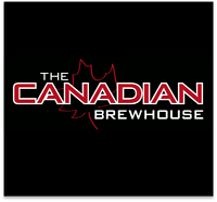Servers - The Canadian Brewhouse Prince George is Hiring!