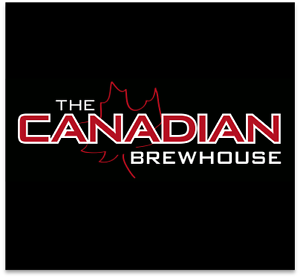 Experienced Servers - The Canadian Brewhouse Camrose is hiring!