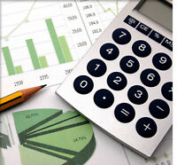 Bookkeeping Services, Specializing in QuickBooks