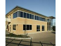 ABINGDON Private Office Space to let, OX13– Serviced Flexible Terms   5-50 people