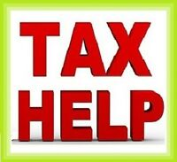 PERSONAL / BUSINESS INCOME TAX ••••►up to 10 years back