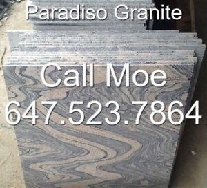 Paradiso Flagstone Pavers Paradiso Granite Paving Stones