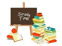 Tutor Available: GL & AQE Preparation/ Numeracy & Literacy Support / Reading /Mental Maths