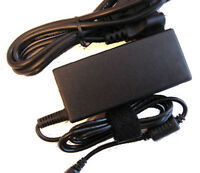 Laptop AC Adapter MacBook OEM Charger Power Source $19.99