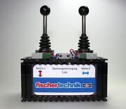 Fischertechnik Elektronik