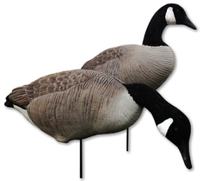 Whiterock Collapsible Fullbody (Goose Hunting) - New in box
