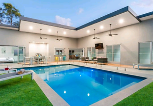A2Z Cleans Sell your home faster! Noosa Heads Noosa Area Preview