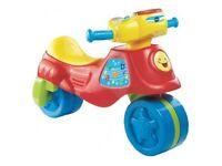 Little Tikes - Trike to Bike