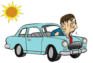 Mobile A/C  Air Conditioning recharge service