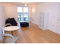1 bedroom flat in Hudson Apartments, Chadwell Lane, Crouch End, N8