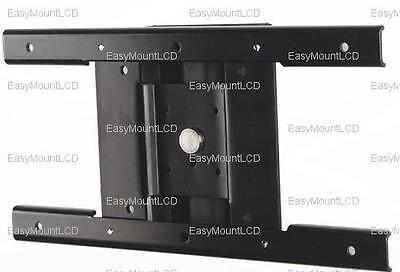 37 Plasma Panel - EZM Fixed 26