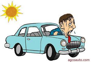 Flat rate car recharging ! $60