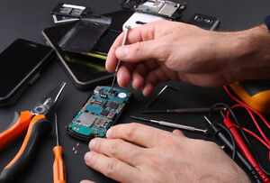 Samsung,LG,Panasonic Plasma/LCD/LED TV in-Home Repair service