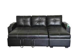 FURNITURE Warehouse Sale ! HTTPS://AERYS.CA ! bedroom ,Sectional ,Recliner , dinette set, Area rugs !! call 416-743-7700 Toronto (GTA) Preview
