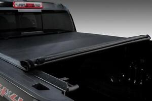 Leer Velocity Roll Up Tonneau Covers - In Stock Special