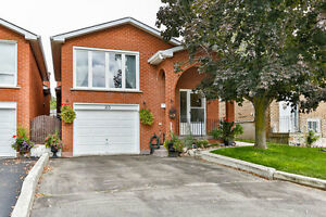 213 James St - Bradford - All Brick 3 Bed Raised Bungalow