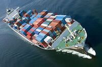 Shipping Container Inspection, Surveys, Certification
