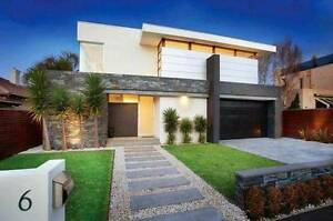 Sydney Region Landscapes and Constructions Campbelltown Area Preview