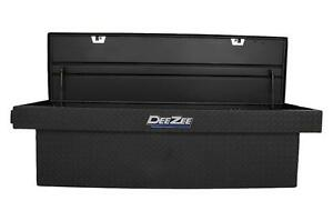 DEE ZEE TOOL BOXES @ OFFROAD ADDICTION London Ontario image 1