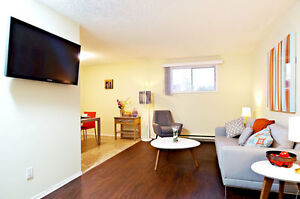 43-55 Lewis Road: Apartment for rent in