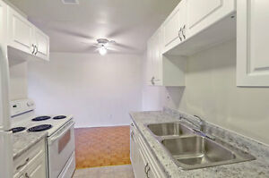 519 Boundary Road: Apartment for rent in