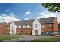 2 bedroom flat in Shiremoor, Newcastle Upon Tyne, NE27 (2 bed)