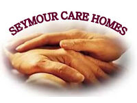 Full & Part Time Vacancies for Care Assistants in Elderly Care Home in Herts, North West London.