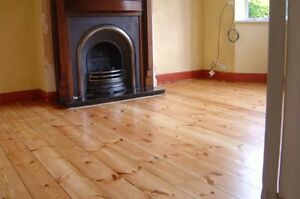 Majestic Floors Montreal Floor Sanding Staining 514-661-2598