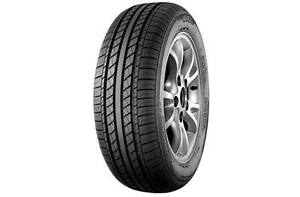 225/65R17 GT Radial Champiro VP1 ALL SEASON TIRE 225/65/17