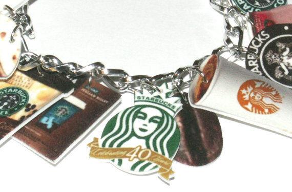 marieleejewelry