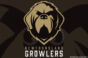 Newfoundland Growlers Tickets for JANUARY !!