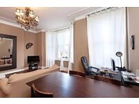 amazing 1 bedroom flat to rent in Maida Wale ideal for single or couple available now