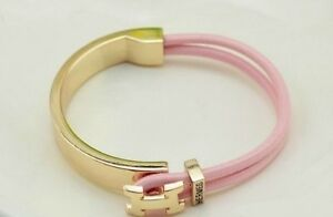 New Cuff Bracelet with Stretchable Band