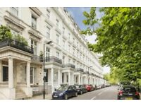 2 bedroom house in Westbourne Park