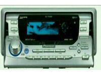 Pioneer P8400MP