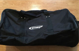 Hockey Bag nwp