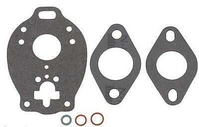 Eaf9502 Carburetor Gasket Kit For Ford Naa 501 600 601 700 701 800 801 900 901